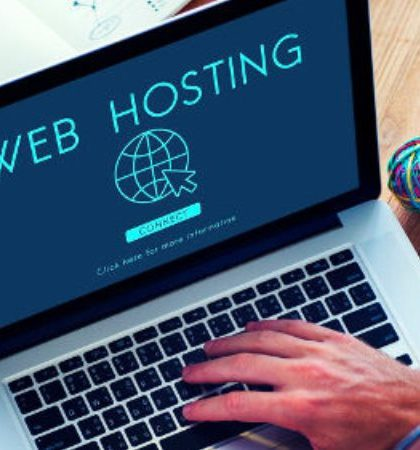 Advantages & Disadvantages of Free Web Hosting