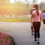 15 Amazing Benefits of Morning Walk
