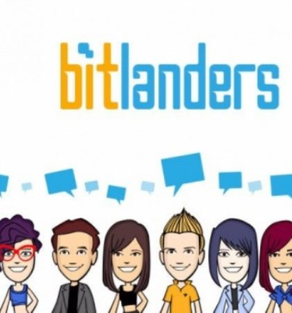 Bitlanders - Here's What You Need to Know About