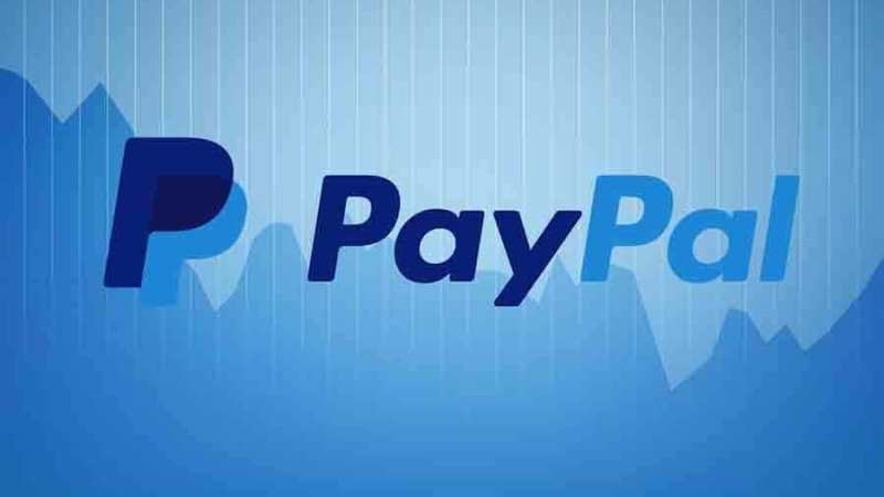 How to Verify PayPal Account Without a Credit Card