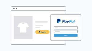 PayPal: Steps in Opening and Verifying an Account