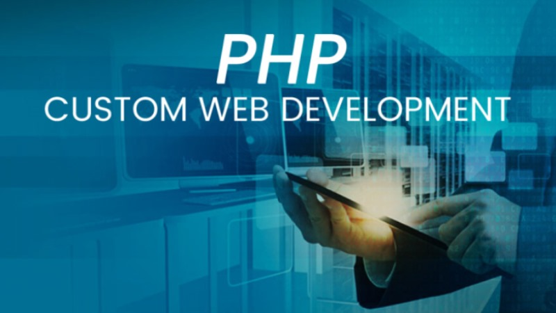 How To Find The Right PHP Hosting Company