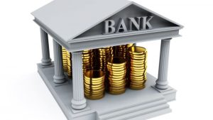 Transfer Perfect Money Funds to Your Bank